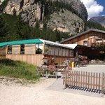 Photo of Capanna Alpina