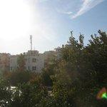 Hotel Corali Foto