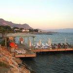Photo of Veltur Turiya Hotel and Spa