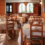 Restaurante Zuhayra