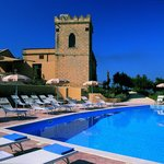 Baglio Oneto Resort and Wines Foto