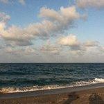 Juno Beach (FL)