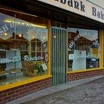 Foto de Sandbank Bakery