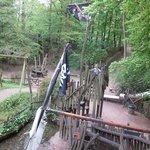 Speelpark Klein Zwitserland
