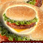 Cheesseburger