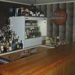 Photo de Parklands Restaurant