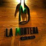 Photo of La Montera