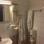 Foto de Quality Hotel Konserthuset