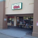Blue Sage Pizza & Bakeryの写真