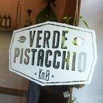 Photo of Verde Pistacchio