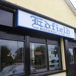 Edfield Restaurant