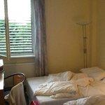 ANDERS Hotel Walsrode Foto