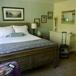 Photo of FoxBridge Bed and Breakfast