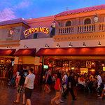 Carmine's Italian Restaurant의 사진