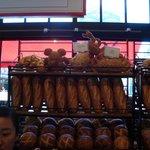 Fun Breads