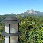 Photo de Hotel Eco da Floresta