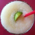 Bild från La Costa Mexican Restaurant