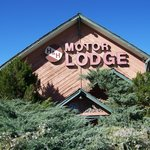 Photo de H&H Motor Lodge