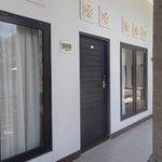Foto de Apartment Kuta A1
