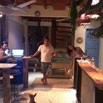 Foto de Soluna Cafe & Tea Bar