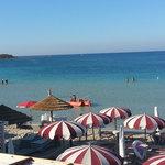 Photo of Conchiglia Azzurra Hotel