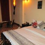 Photo of Kambuja Inn