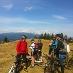 Hike&Bike Slovenia-Day Tours