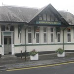 The Fisherman's Rest, Birkdale