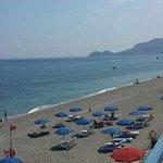Foto de Park Hotel Silemi