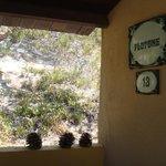Foto di Camping Villaggio Golfo dell'Asinara