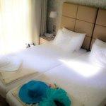 Photo of Phidias Hotel