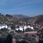 Photo of Cortijo La Fe
