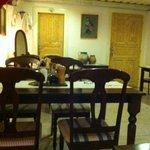 Photo of Restaurant & Penzion Villa Regia