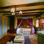 Hotel Casa de Santiago