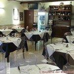 Photo of Hosteria del Malconsiglio