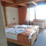 Photo of Hotel Bellevue Baeren