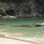 praias de tobago