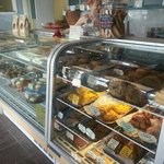 Fletcher Village Bakery