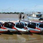 Rio Suriname...