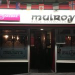 Mulroy's Bar & Brasserie
