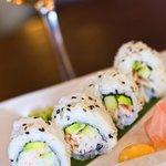 Sushi Tuesday | 4 pm - close