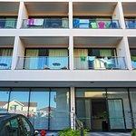 Photo of Apartamentos Gaivota