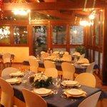 Vin'Canta ristorante wine bar stuzzicheria