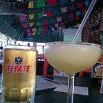 Foto de Tijuana Tilly's
