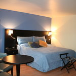 Photo of Motel Le Point de Vue