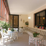 Photo of Hotel Gaggiano