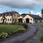 Templecarrig Guest House
