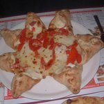 Pizzeria Piccola Oasi
