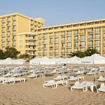 SENTIDO Golden Star Hotel