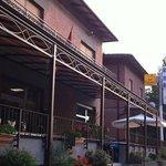 ristorante Mattarozzi
